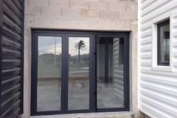 Fenêtres 1