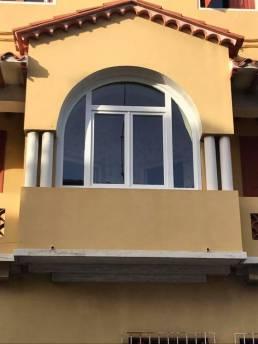 Fenêtres 6