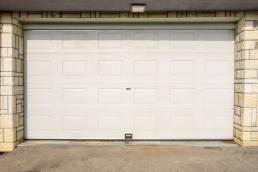 Porte de garage 11